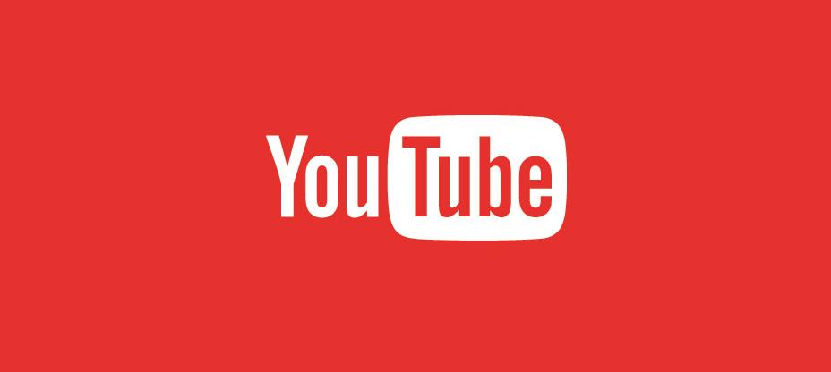 Konwerter YT: mp3 z YouTube – pobierz