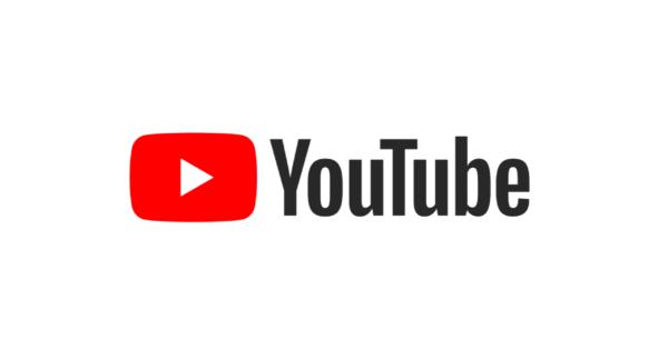 Pobieranie z YT (YouTube) – przeczytaj zanim coś pobierzesz